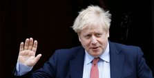 British Prime Minister Boris Johnson moved to intensive care