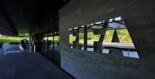 FIFA condemns Spartak Moscow's discriminatory tweet