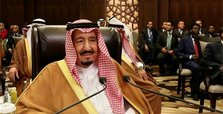 Saudi king offers to host Qatar pilgrims at own expense
