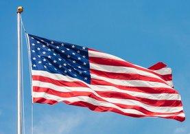 ABD Savunma Bakanı Jim Mattis: ABD, Somali korsanlarına müdahale etmeyecek!
