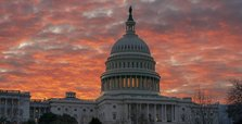 US Senate passes own version of border spending bill