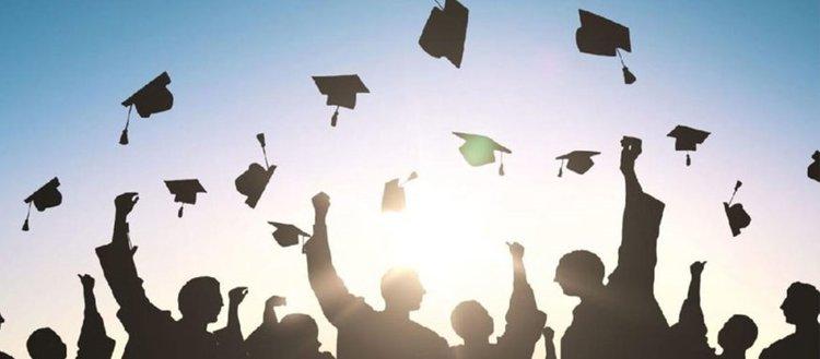 5 veride Türkiye'de yükseköğretim