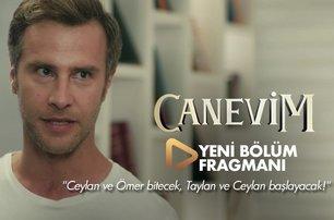 Canevim