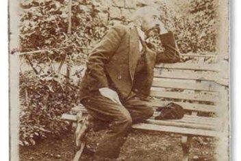 Mehmet Akifin hayatı ve dostları 42 kitaplık külliyat oldu