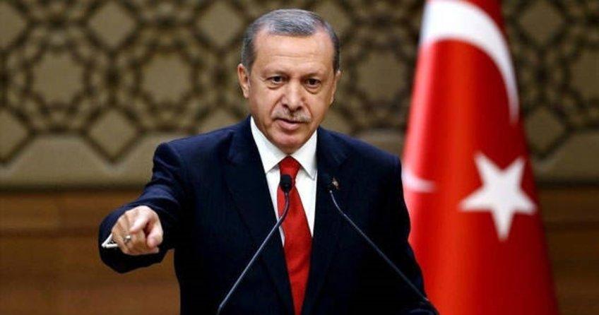 Erdoğan bankalara seslenmişti. Bankalarda 2. faiz indirimi furyası