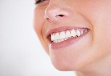Ağız ve diş sağlığınızı bu yöntemle koruyun!