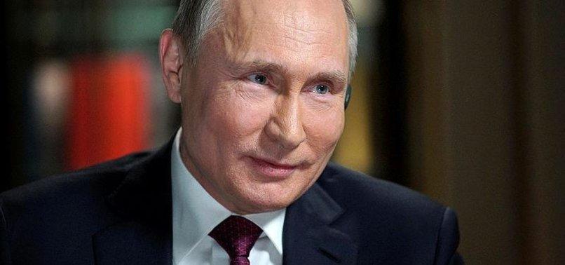 EU EXTENDS RUSSIA SANCTIONS OVER UKRAINE CRISIS