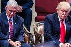 ABD dış politikasında Evanjelizm
