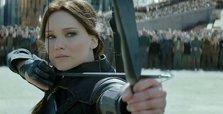'Hunger Games' to return with new prequel in 2020