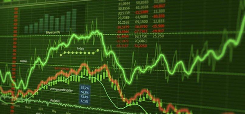 WORLD'S WEALTHIEST 500 LOSE $99 BILLION AMID STOCK MARKET ROUT