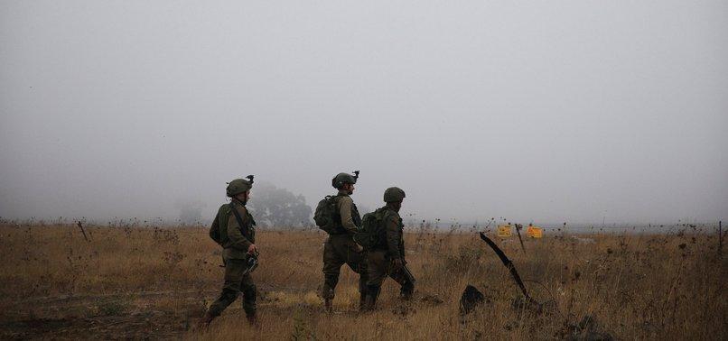 PALESTINE SLAMS US REPORT FOR WHITEWASHING ISRAELI OCCUPATION