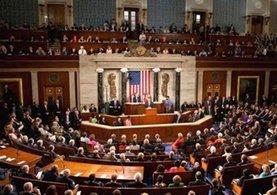 ABD Senatosu, Rusya yaptırımlarını onayladı