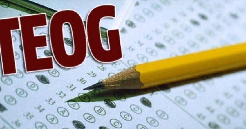 TEOG soru ve cevapları ne zaman açıklanacak? TEOG soru ve cevapları açıklandı mı?