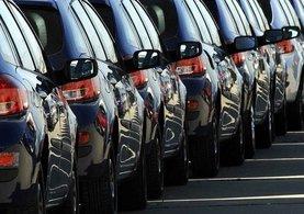 Arabada ÖTV oranları değişti: İşte yeni fiyatlar