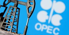 Oil down with US stock rise, ahead of OPEC tech meeting