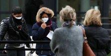 Coronavirus continue march across Europe