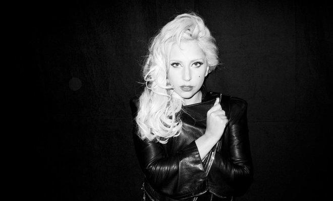 Lady Gaga'nın Klibinde Türk İmzası