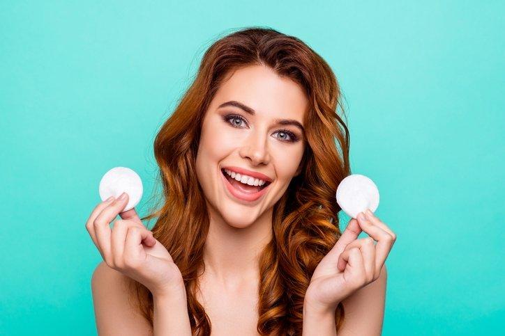 Hassas gözler için makyaj temizleme rehberi
