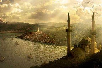 Osmanlıdaki ramazan gelenekleri