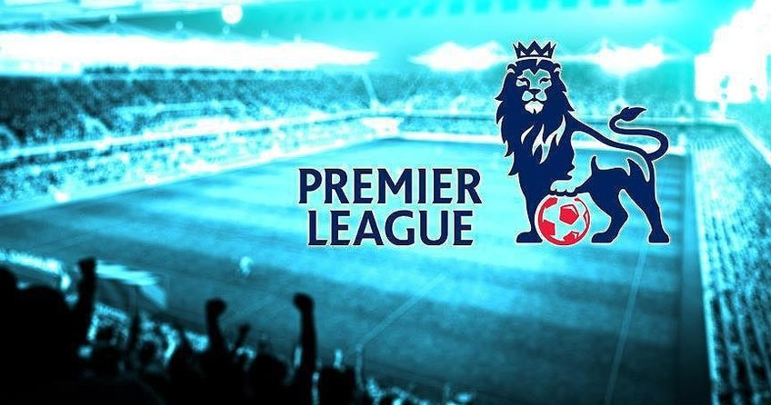 Premier Ligde gelecek sezon da VAR yok