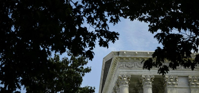 SUPREME COURT RULES US STATES CAN PUNISH FAITHLESS ELECTORS