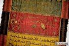 Osmanlı sancakları ve anlamları