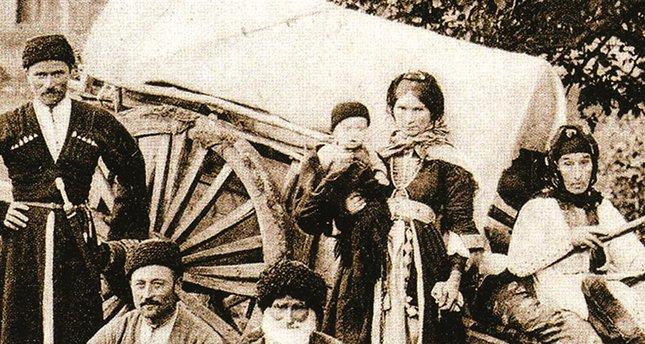 Kafkasların Balkanlaşmasının önüne nasıl geçildi?