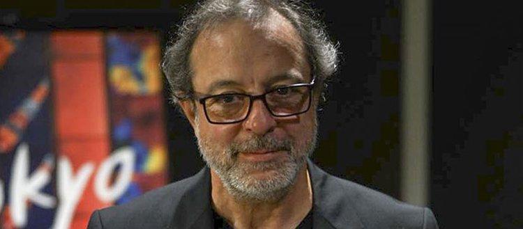 Yönetmen Kaplanoğlu: Bu filmin temelinde görünmez bağlılığın hikayesi var