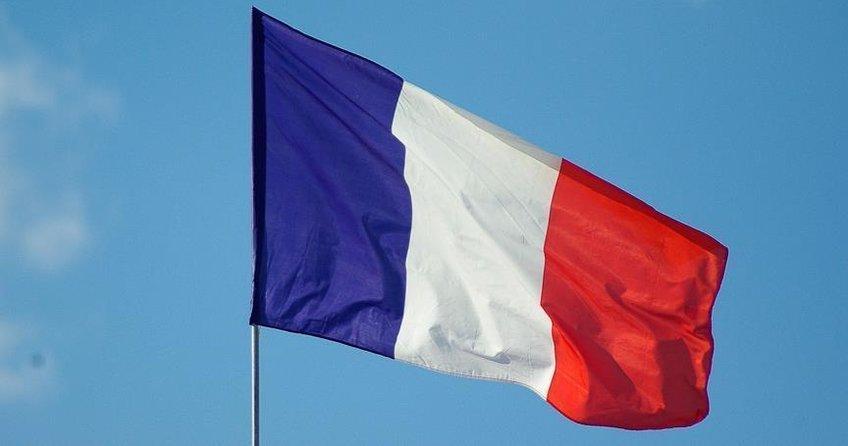 Fransa'da 'öfkeli kocalar' için lojman açılacak