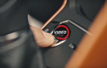 Yeni Polonun ilk videosu yayınlandı