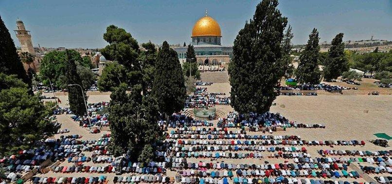 PRE-REGISTRATION BEGINS FOR JERUSALEM CARTOON CONTEST