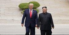 US 'foolish' for calling UNSC meeting, North Korea says