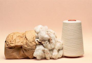 H&M Group organik pamuk kullanımda lider oldu