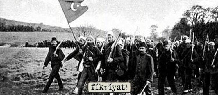 Azerbaycan'ın bağımsızlık öyküsü