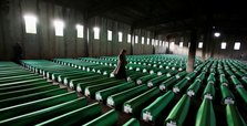 25 years on: A look at Europe's only post-WWII genocide