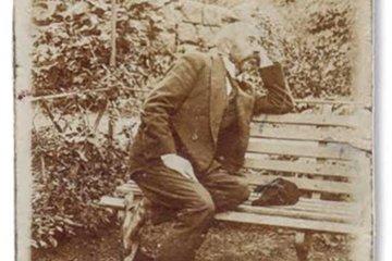 Mehmet Akif'in hayatı ve dostları 42 kitaplık külliyat oldu