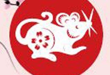 Çin astrolojisine göre 2021 yılının ipuçları