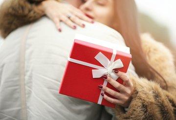 Burçlara özel Sevgililer Günü hediye önerileri