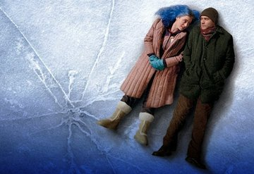 Netflix'te izleyebileceğiniz 7 romantik film