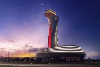 Türkiye'nin 95 yılda elde ettiği  birikim sembolü