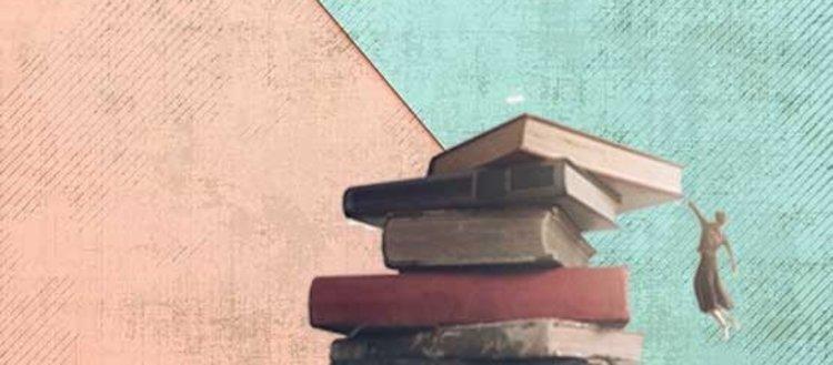 Edebiyat dünyasının unutulmaz kadın karakterleri