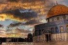Kudüs için yarım asırlık mısralar