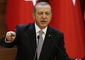 Cumhurbaşkanı Erdoğan'ın çağrısından sonra YÖK'ten son dakika yardımcı doçentlik adımı