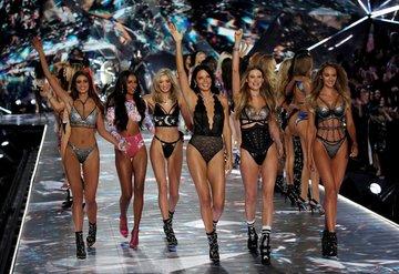 Victorias Secret satıldı