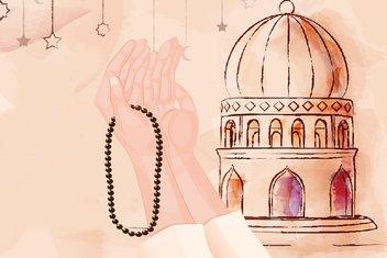 İlk Müslümanlar kimlerdi? İslam'ı kabul eden ilk on Müslüman