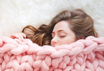 Kış yorgunluğunu üzerinizden atmanız için 7 öneri