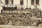 Osmanlı'nın yetimler yurdu: Dârüleytâm
