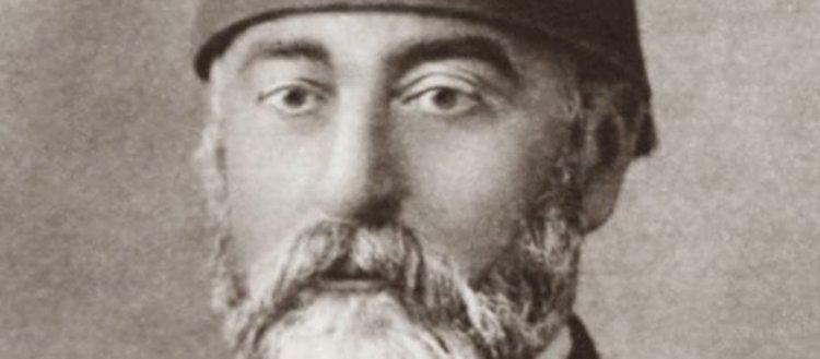 Kürdilihicazkar makamını bulan bestekar Hacı Arif...