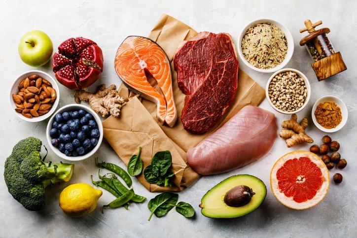 Fazla proteinli beslenmek zararlı mıdır?