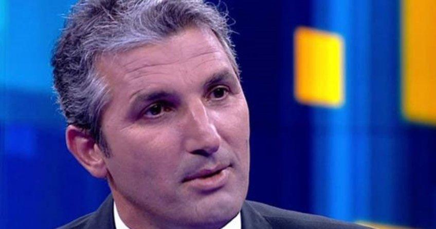 Nedim Şener'den Kılıçdaroğlu'na: Bu söylem onun tarihi ayıbı